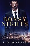 #8: Bossy Nights