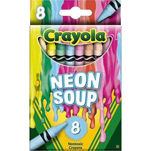 crayola-meltdown-crayons-8-pkg-neon-soup
