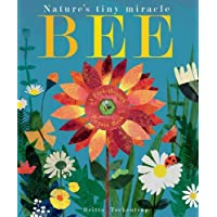 Bee: Nature