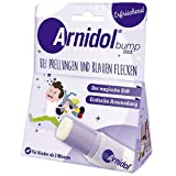 ARNIDOL bump Stick 15 g Gel