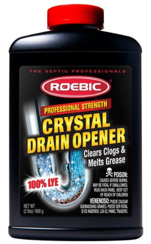 roebic-hd-cry-do-6-2-pound-heavy-duty-crystal-drain-opener-by-roebic