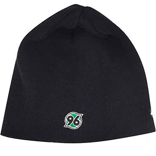 Jako Hannover 96 Beanie - schwarz, Größe #:02