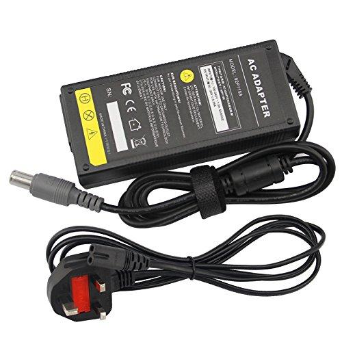 acdoctor-laptop-power-supply-charger-ac-adapter-for-ibm-lenovo-c100-c200-n100-n200-v100-v200-z60-z61
