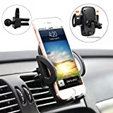 Universal 360° air vent car mobile phon...
