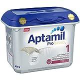 Aptamil Profutura 1 - de la naissance, Safebox 800g
