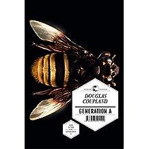 Generation A: Roman