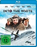 Into the White [Blu-ray]