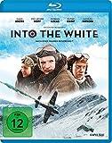 Into the White kostenlos online stream