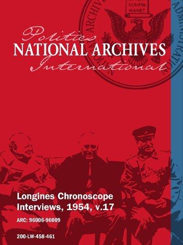 longines-chronoscope-interviews-1954-v17-albert-cole-hartley-shawcross