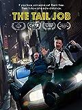 The Tail Job