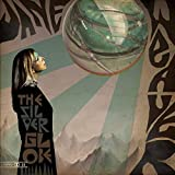 Jane Weaver: The Silver Globe (Audio CD)