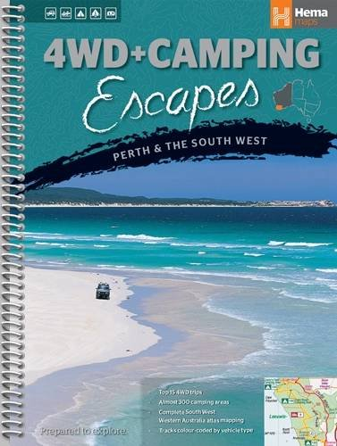 perth-sw-wa-4wd-camping-escapes-spir-hema