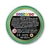 SNAZAROO PLASTICO CERONE 18 ml 1198110 effetti speciali wax make up body face paint