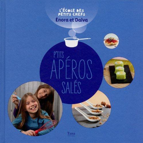 p-39-tits-aperos-sales