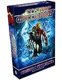 Fantasy Flight Games CE03 - Cosmic Encounter Conflict Expansion