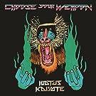Choose Your Weapon [Vinyl LP]