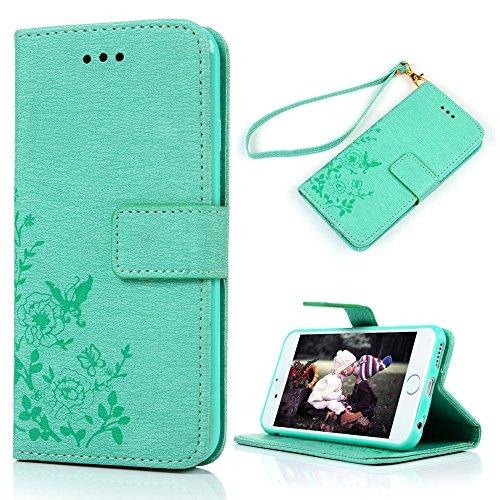 iphone-6s-iphone-6-coque-119-cm-lanveni-papillon-fleurs-en-relief-retro-premium-cuir-synthetique-a-r