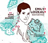 Revisited : piano cello sessions | Loizeau, Emily