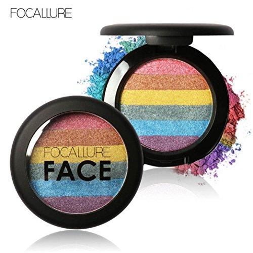 palettes-de-maquillage-kolylong-6-colore-arc-en-ciel-surligner-le-fard-a-paupieres-palette-cuit-roug