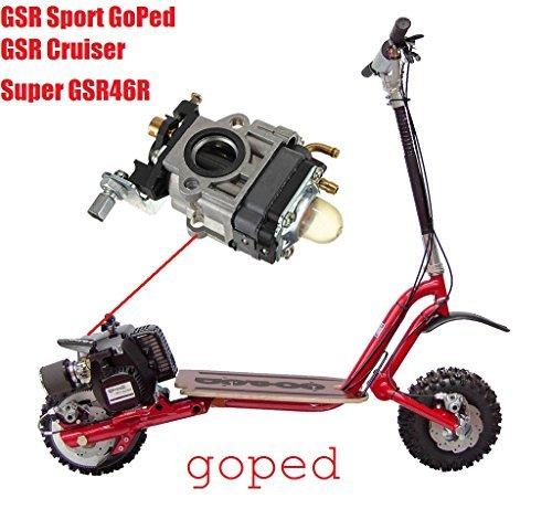walbro-japan-goped-g2d-carb-zenoah-komatsu-225cc-23cc-goped-sport-carburetor-patmont-motor-by-scoote