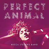 Perfect animal | Stevens, Becca (19..-)