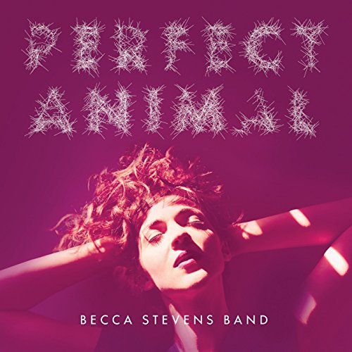 Perfect Animal (Becca Band)