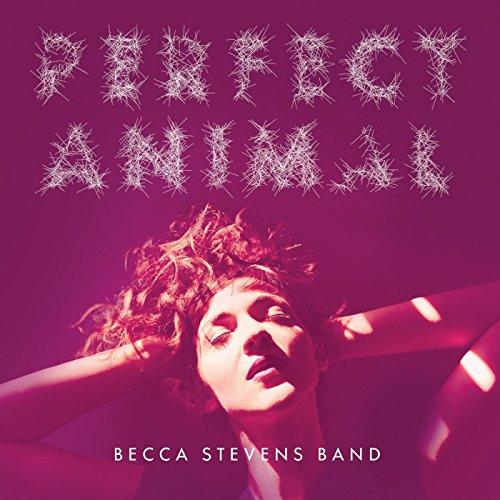 Perfect Animal (Becca Band)