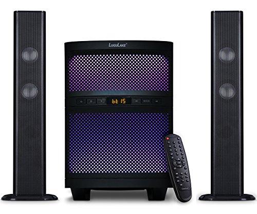LuguLake-TV-Sound-bar
