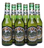 Mythos Bier, 6er Pack (6 x 330-ml)