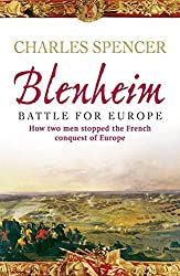 Blenheim: Battle for Europe (Cassell Military Paperbacks)