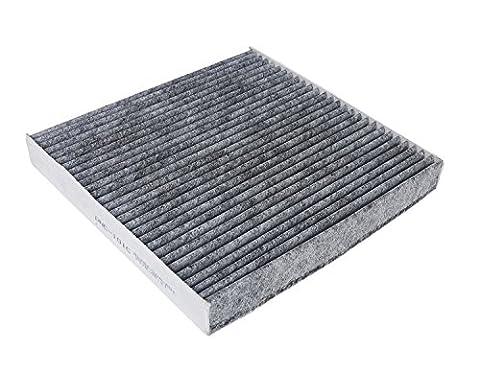 Beehive Filter Carbon Remplacement de filtre à air d