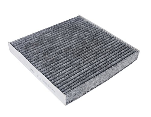 ruche-filtre-carbone-cabine-filtre-a-air-de-rechange-80292-sda-a0180292-shj-a4180292-t0g-a01-cf10134