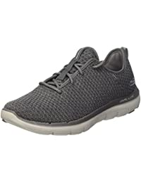 Skechers Herren Flex Advantage 2.0-Cravy Sneaker