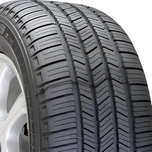 Goodyear eagle ls-2 radial tire - 235/45r18 94v by goodyear
