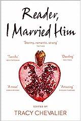 Reader, I Married Him Paperback