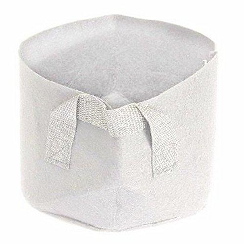 maceta-no-tejido-crezca-cama-bolsa-plantador-de-planta-flores-bolso-de-semillero-control-de-raiz-10-