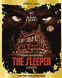 Sleepers Dvd Rental kostenlos online stream