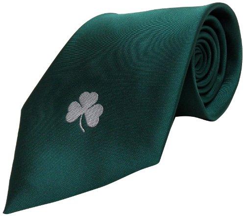 ingle Shamrock Krawatte ()
