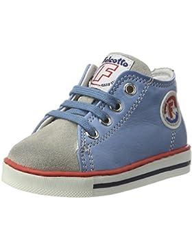 Falcotto Baby Jungen Magic Sneaker