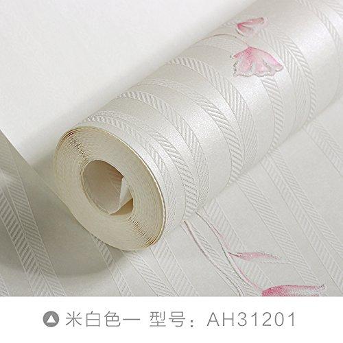 floral-print-vliestapete-schlafzimmer-warm-wohnzimmer-tv-hintergrund-wand-papier-3d-einfach-streifen