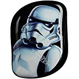 Tangle Teezer Compact Styler, Disney Star Wars Storm Trooper