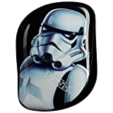 groviglio Teezer Disney Star Wars Compact Styler Hairbrush, Storm Trooper