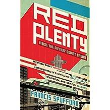 Red Plenty (English Edition)