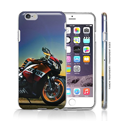 cover-per-apple-iphone-6-plus-55-soggetto-honda-repsol-valentino