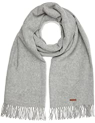 Tommy Hilfiger Lambswool Icon Scarf, Echarpe Femme