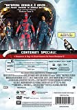 Deadpool 2 (1 DVD)