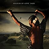 Soldier Of Love -