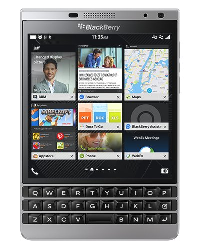 blackberry-passport-32gb-4g-plata-smartphone-sim-unica-blackberry-os-nanosim-edge-gprs-gsm-hspa-lte