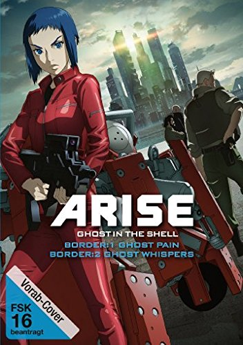 ghost-in-the-shell-arise-border-1-ghost-pain-border-2-ghost-whispers