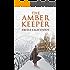 The Amber Keeper